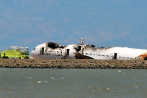 Pasadena airplane accident lawyer