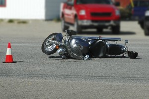 Pasadena motorcycle accident lawyer