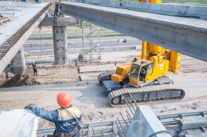 Pasadena construction accident attorney