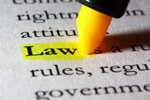 Pasadena legal malpractice attorney