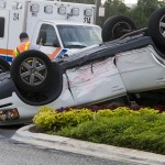 What To Do If Your Car Is Totaled And You Still Owe Money On It