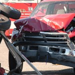 Leading Reasons For California Car Crashes