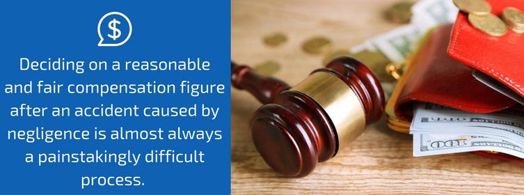 3-civil-court-compensation