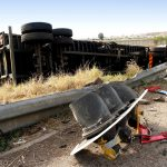 Passengers Hurt In Truck Accidents While Working – Can A Lawyer Help?
