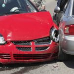 How To Claim Insurance For A Car Accident In California