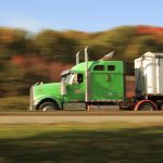 Can Unsecured Loads Cause Serious Truck Accidents?