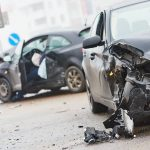 Should You Hire a Lawyer if a Car Wreck Wasn't Your Fault?