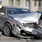 Common Causes of Vehicle Accidents